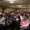 Advance Canadian Real Estate Millionaire Secret Seminar
