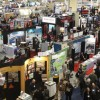 Canadian Real Estate Investment Expo / Forum Toronto