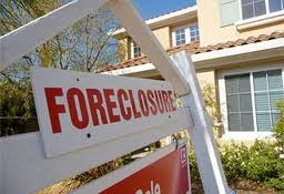Foreclosure and Power of Sales
