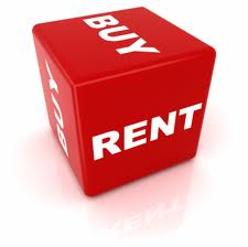 Rent to own homes, rent-to-own homes, homes