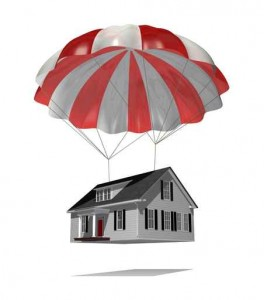 bc foreclosure help