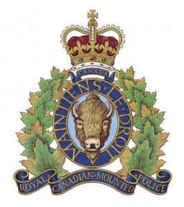 RCMP Grow Op Website In Canada