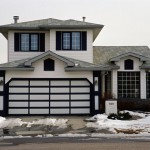 Are House Prices Going Down In Calgary