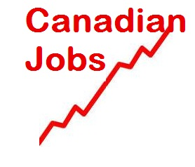 Jobs in Canada For International Workers
