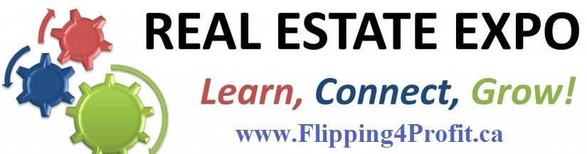 Business Plan For Real Estate Investors