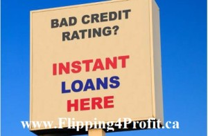 Instant C$10,000.00 Loan for Canadian Homeowners, Instant loan for Canadian homeowners, instant loan