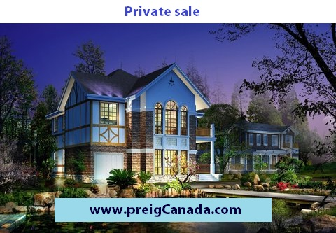 Private Sale, We sell houses, sell houses, ugly houses, pretty houses, townhouses, condos