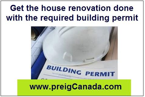 Do You Need Permits To Remodel A BathroomDo I Need A Building - Do i need a building permit to remodel my bathroom